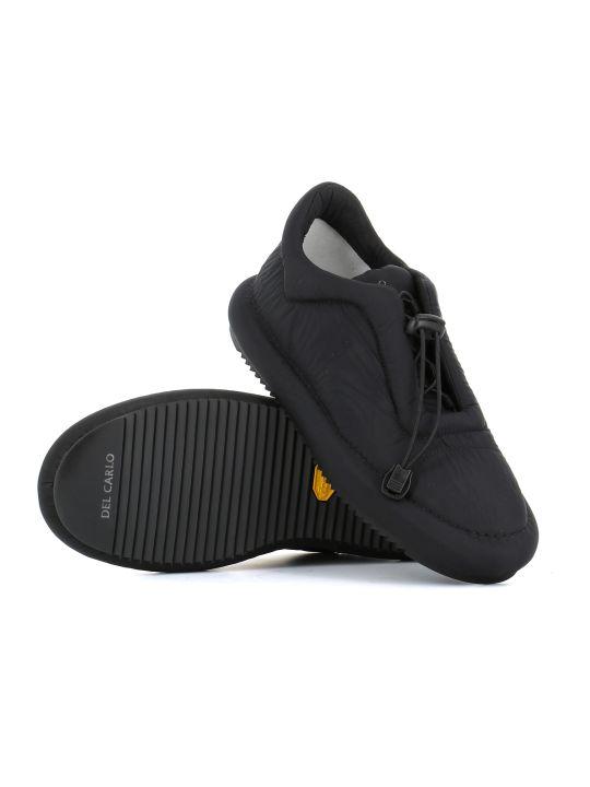 Del Carlo Sneaker 10844