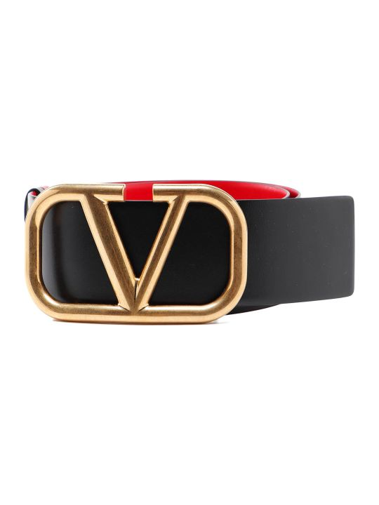 Valentino Garavani Belt H.70