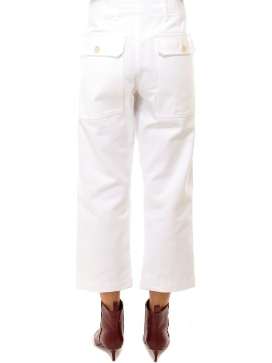 Jejia Trousers