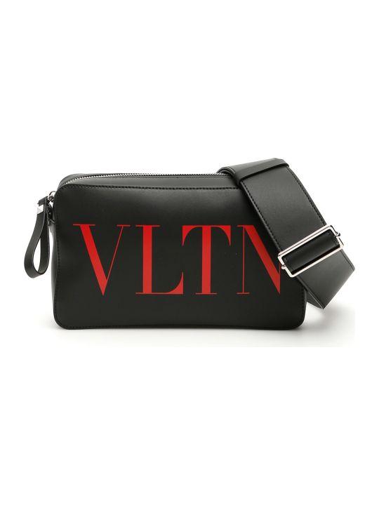 Valentino Garavani Vltn Print Bag