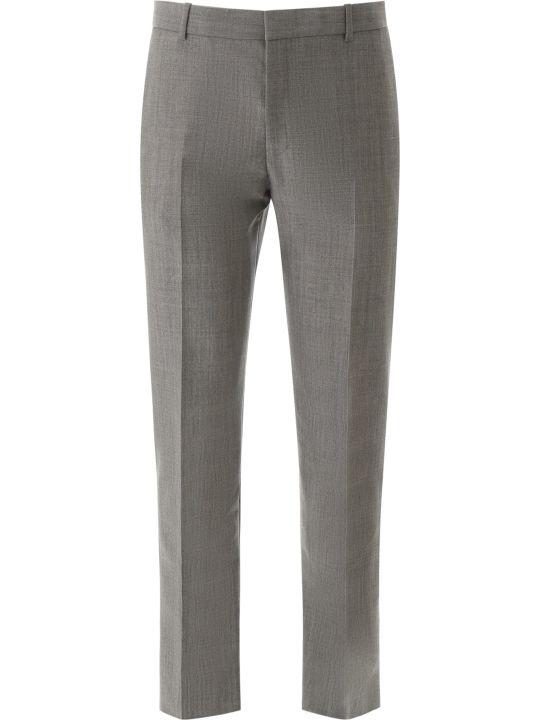 Alexander McQueen Classic Trousers