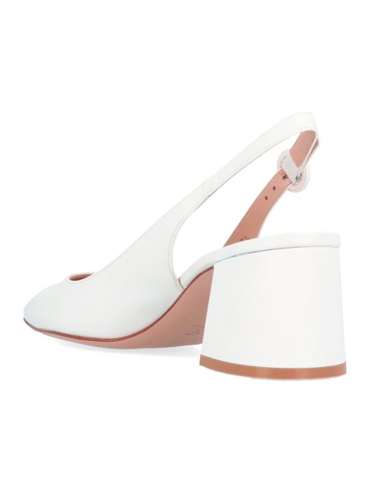 Gianvito Rossi Shoes