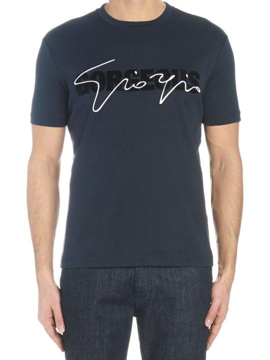 Giorgio Armani T-shirt