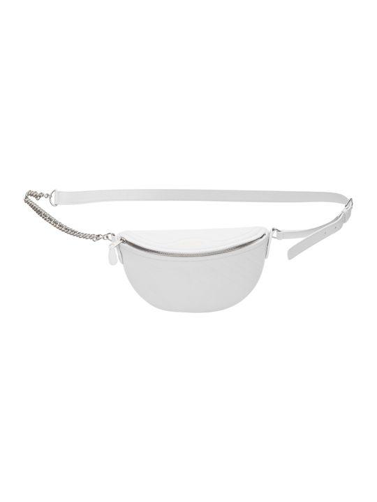 Balenciaga Souvenirs Xxs Belt Bag