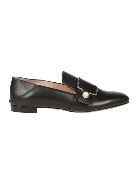 Bally Maelle Shoe