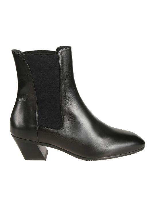 Stuart Weitzman Cleora Boots