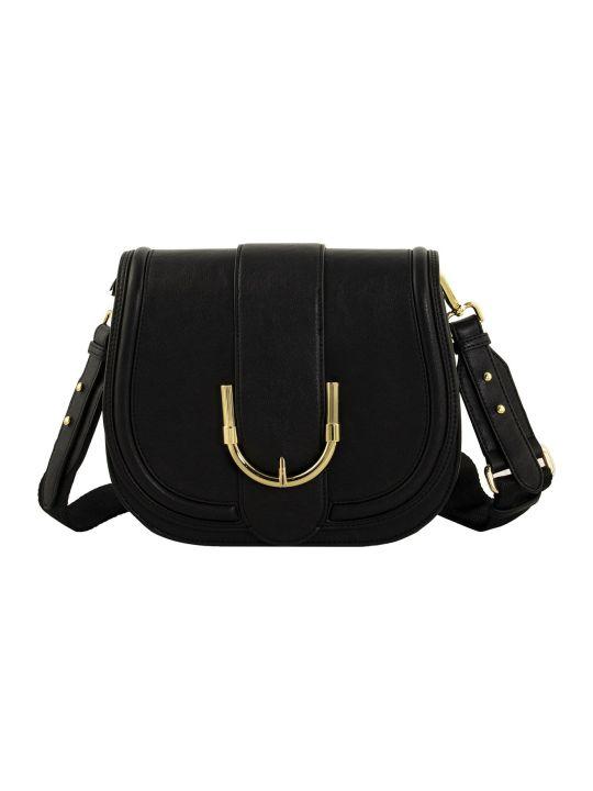 Elisabetta Franchi Celyn B. Shoulder Bag Medium