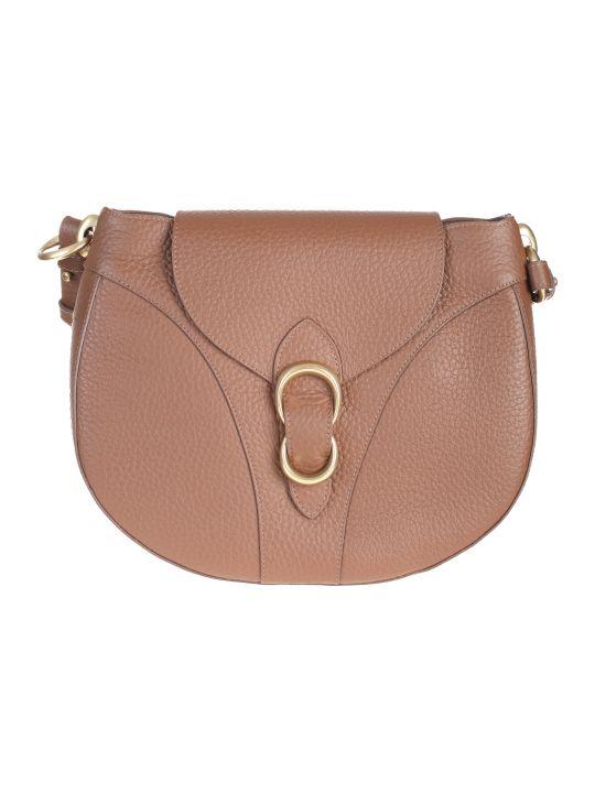 """Orciani """"Beth Soft"""" shoulder bag"""