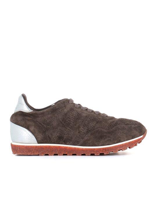 "Alberto Fasciani Sneakers ""sport 50006"""