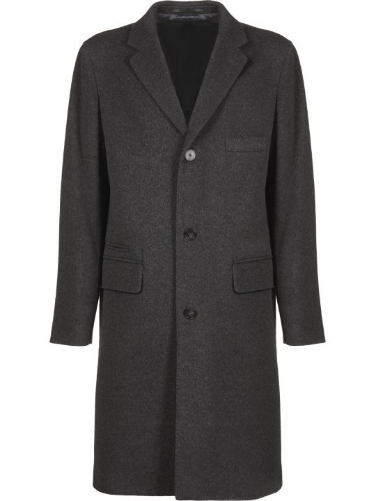 Officine Générale Tailored Coat