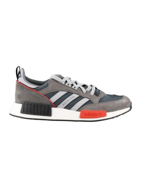 Adidas Originals Boston Super Xr1 Sneakers