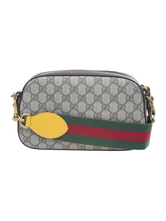 Gucci neo vintage bag