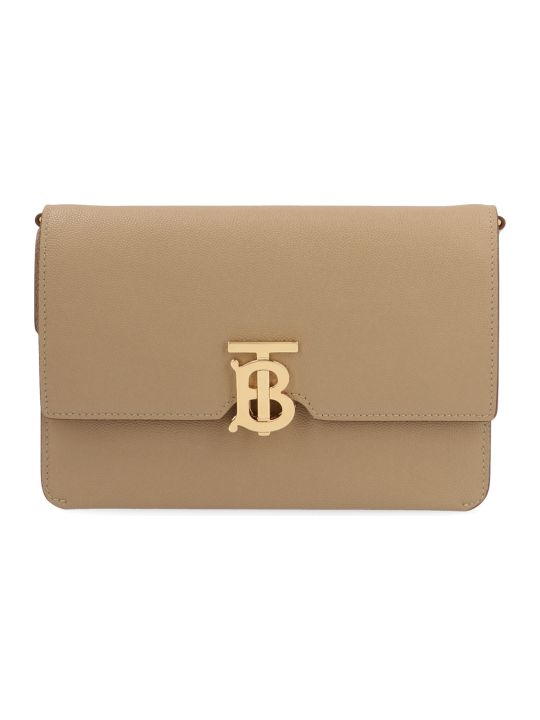 Burberry 'albion' Bag