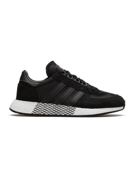 Adidas Originals Marathonx5923