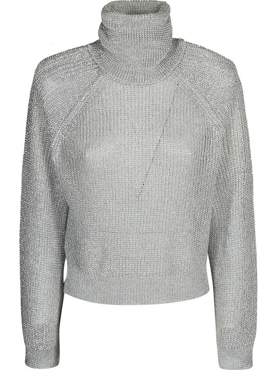 RTA Turtleneck Jumper