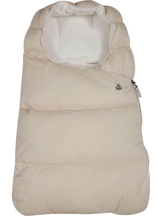 Moncler Sacco Bebe Sleeping Bag