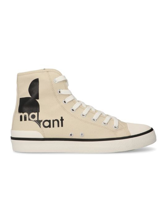 Isabel Marant 'benkeen' Shoes