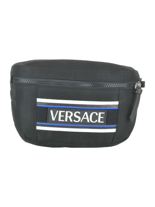 Versace Versace Olympus Belt Bag