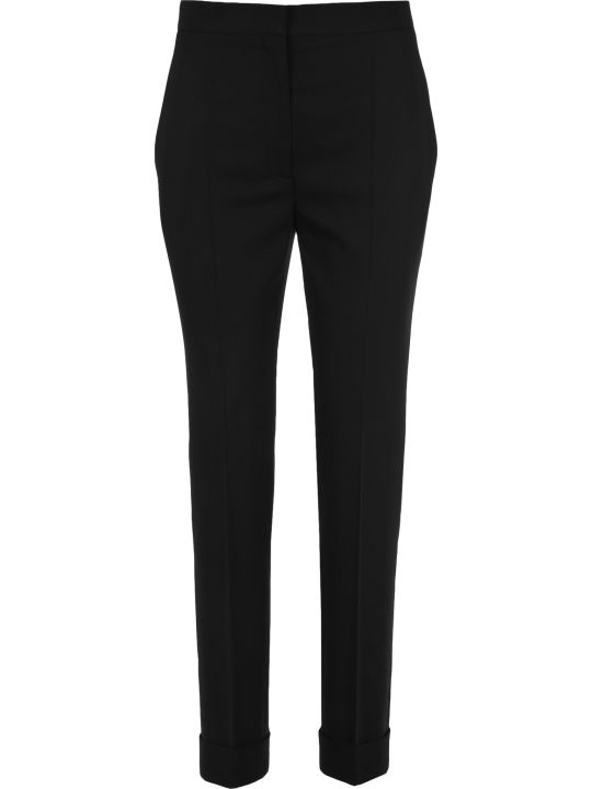 Stella McCartney Classic Trousers