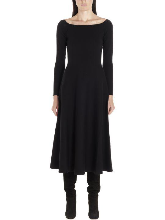 Gabriela Hearst 'gurshka' Dress