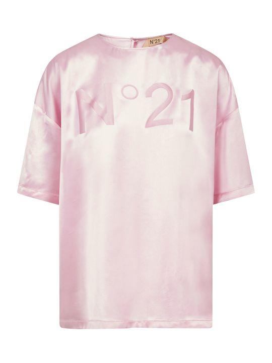 N.21 N°21 Blouse