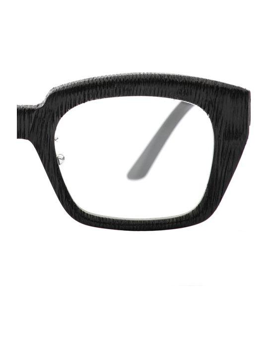 Kuboraum L5 Eyewear