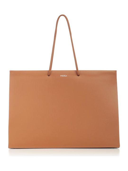 Medea Venti  Prima Bag