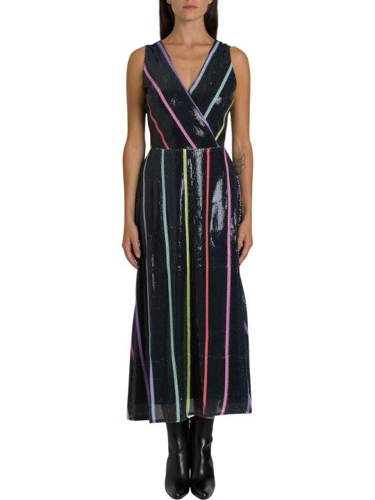 Olivia Rubin Thea Dress