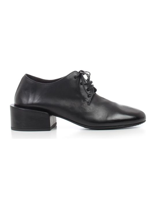 Marsell Shoes Lace Up