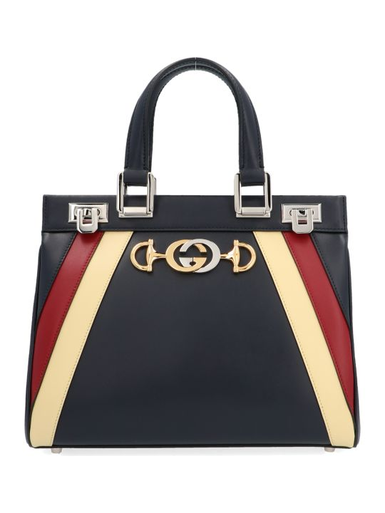 Gucci 'zumi' Bag