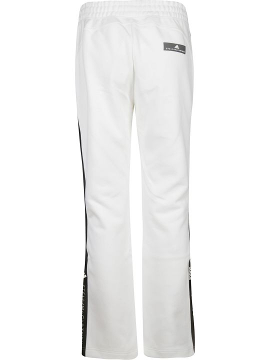 Adidas Loose Fit Track Pants