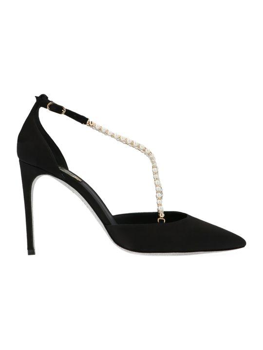 René Caovilla 'eliza' Shoes