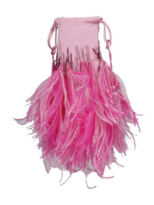 The Attico Bag