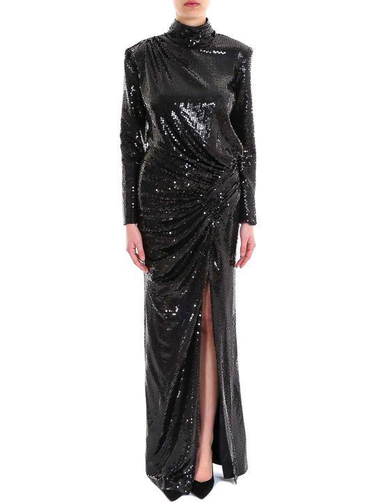 In The Mood For Love Josefina  Dress
