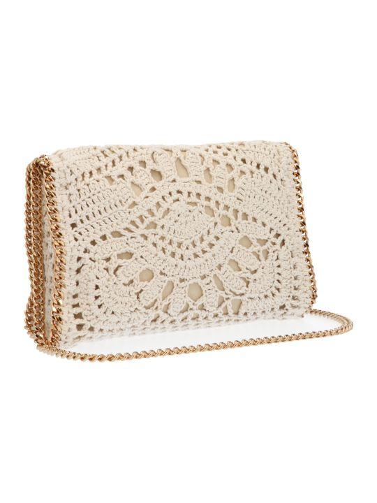 Stella McCartney Crossbody Bag