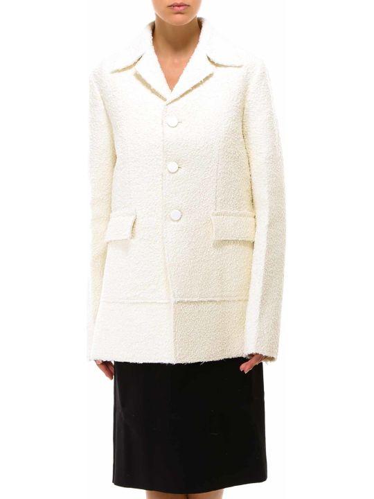 Bottega Veneta Jacket