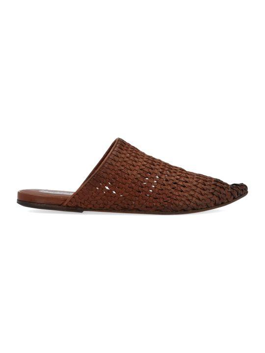 Marsell 'stuzzicadente' Shoes