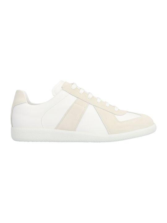 Maison Margiela 'replica' Sneakers