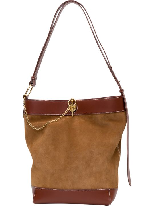 J.W. Anderson Bucket Bag