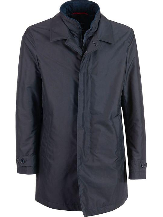 Fay Classic Raincoat