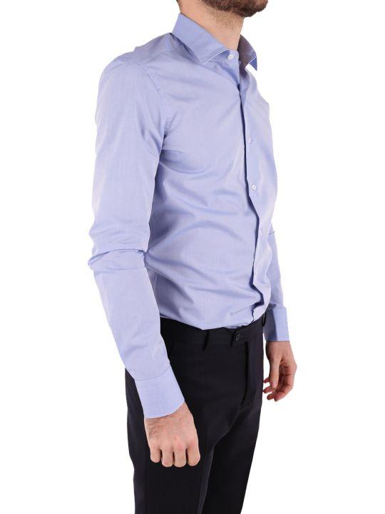 Emanuel Ungaro Cotton Shirt