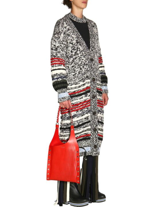 Sonia Rykiel Shoulder Bag Shoulder Bag Women Sonia Rykiel