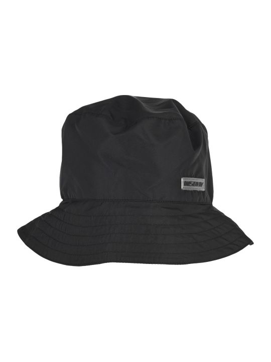 MISBHV Bucket Hat