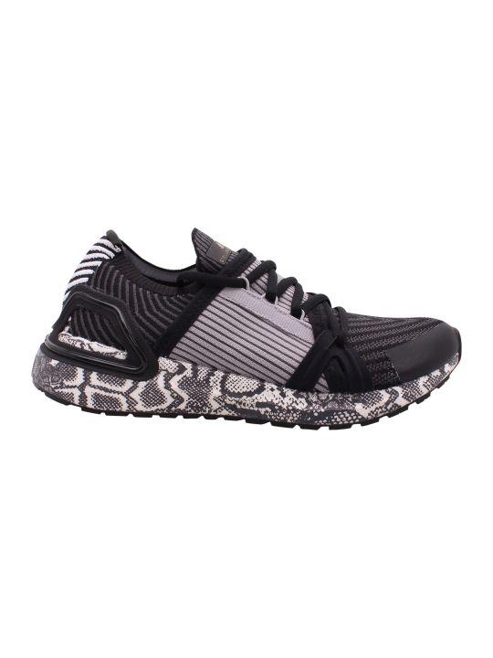 Adidas by Stella McCartney Polyester Sneaker