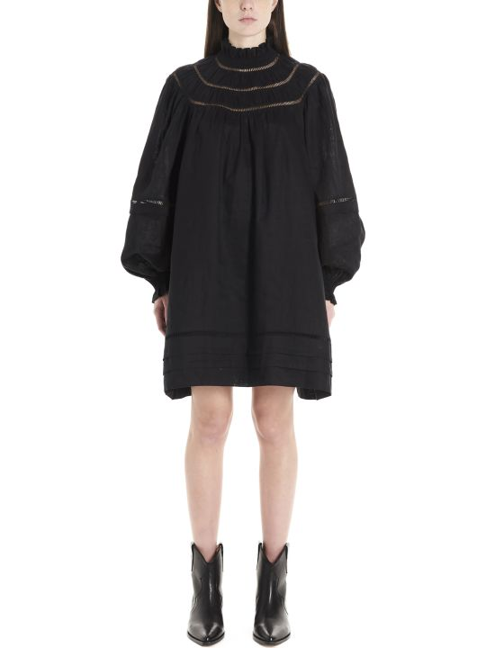 Isabel Marant Étoile 'adenia' Dress