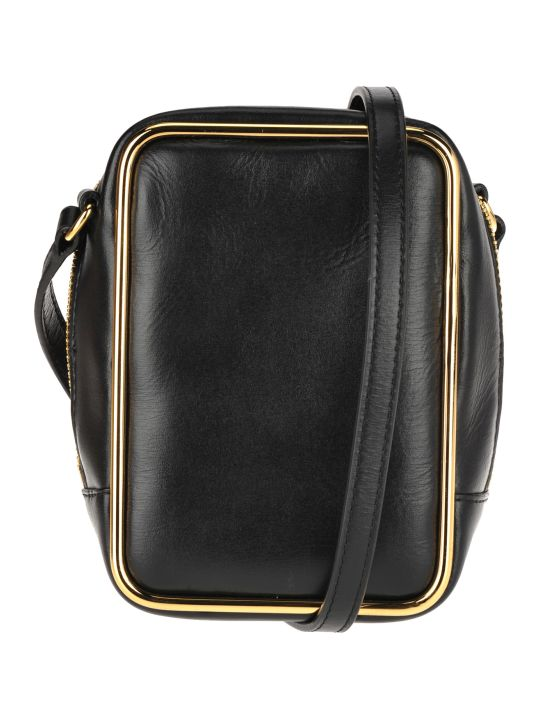 Alexander Wang Halo Shoulder Bag