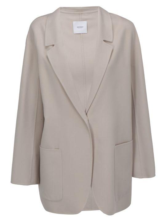 Agnona Jacket