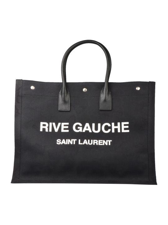 Saint Laurent Tote