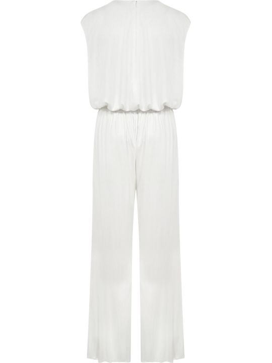 Tom Ford Jumpsuit