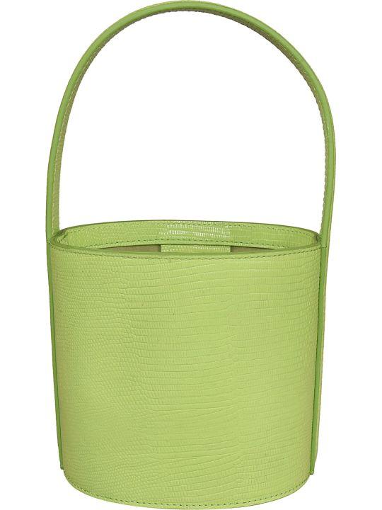 STAUD Classic Bucket Bag